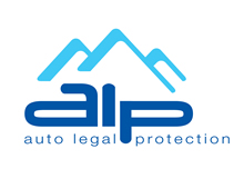Auto Legal Protection Services Logo